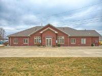 Home for sale: 2008 North Market St., Champaign, IL 61822