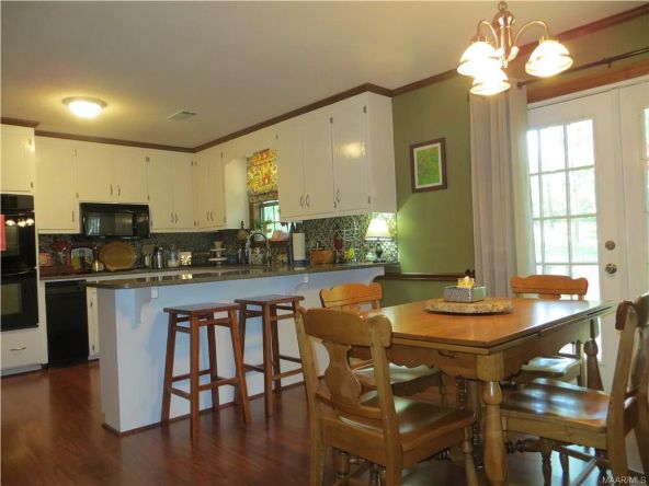 609 Wood Valley Rd., Greenville, AL 36037 Photo 9