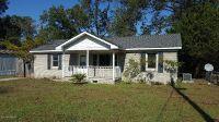Home for sale: 265 Contentnea Dr., Grifton, NC 28530
