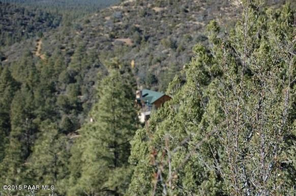 5690 E. Enchanted Forest Trail, Prescott, AZ 86303 Photo 8