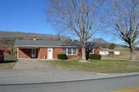 Home for sale: 3456 East Hwy. 92, Monticello, KY 42633