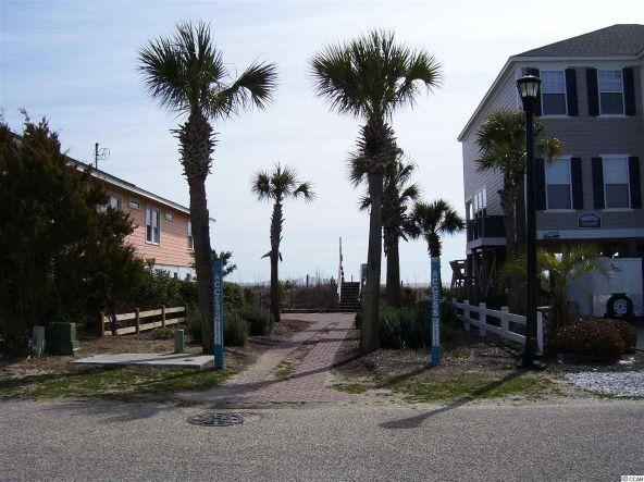 212 Surfside Dr., Surfside Beach, SC 29575 Photo 11