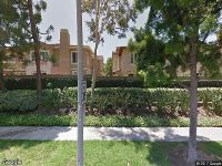 Home for sale: Geranium, Irvine, CA 92618