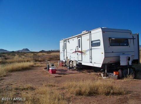 3662 E. Doe Ranch Rd., Pearce, AZ 85625 Photo 40