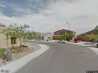 Home for sale: 236th, Buckeye, AZ 85326