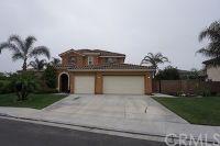Home for sale: 7656 White Mesa Cir., Eastvale, CA 92880