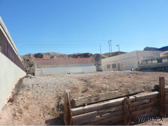 8908 Riverside Dr., Parker, AZ 85344 Photo 44