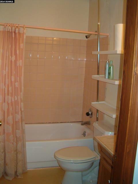 390 Main St., Haines, AK 99827 Photo 34