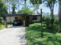 Home for sale: 10 Niagara Falls Dr., Ormond Beach, FL 32174