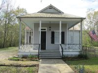 Home for sale: 105 Hwy. 1077 Hwy, Madisonville, LA 70447