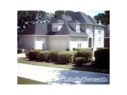 208 Stonehaven Ct., Dothan, AL 36305 Photo 26