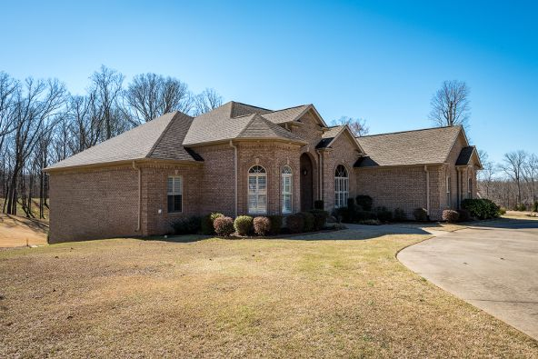 201 Cypress Chase Dr., Florence, AL 35630 Photo 2