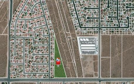 13120 Bear Valley Rd., Victorville, CA 92392 Photo 2