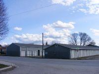 Home for sale: 555 W. 8th, Colville, WA 99114