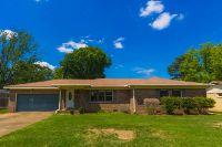 Home for sale: 306 S.W. Albert St., Decatur, AL 35601