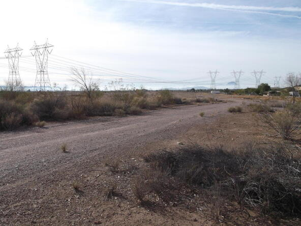 33516 W. Lower Buckeye Rd., Tonopah, AZ 85354 Photo 15