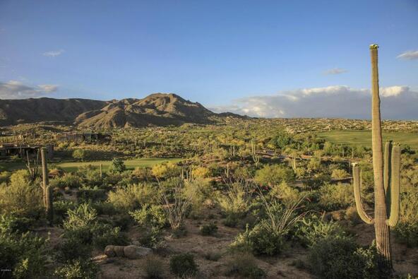 10503 E. Palo Brea Dr., Scottsdale, AZ 85262 Photo 4