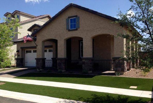 10455 E Guadalupe Rd, Mesa, AZ 85212 Photo 2