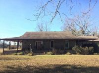 Home for sale: 222 Braswell Cir., Cairo, GA 39828