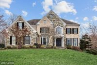 Home for sale: 12827 Doe Ln., North Potomac, MD 20878