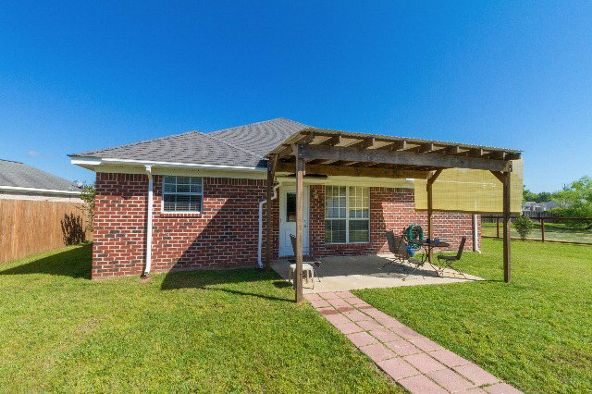 24270 Gemstone Dr., Loxley, AL 36551 Photo 1