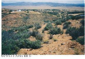 11850 E. Sedona Path, Dewey, AZ 86327 Photo 1