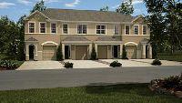Home for sale: 4099 70th Avenue N, Pinellas Park, FL 33781