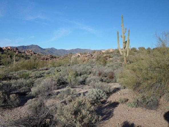 8034 E. Tecolote Cir., Scottsdale, AZ 85266 Photo 35