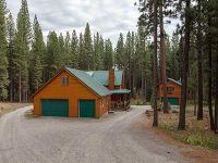 Home for sale: 104 Sierra Dr., Calpine, CA 96124