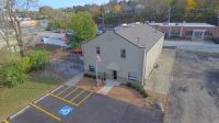 Home for sale: 15790 East New Avenue, Lemont, IL 60439