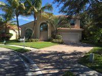 Home for sale: 2620 Sandy Cay, West Palm Beach, FL 33411