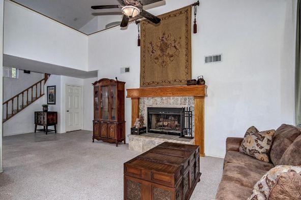 8644 S. Maple Avenue, Tempe, AZ 85284 Photo 25