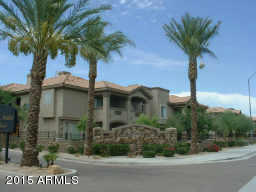 14000 N. 94th St., Scottsdale, AZ 85260 Photo 14