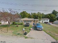 Home for sale: Lorenz, Muscatine, IA 52761