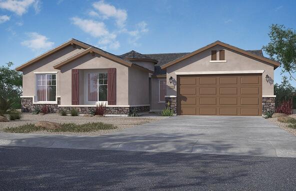 33216 N 26th Lane, Phoenix, AZ 85085 Photo 2
