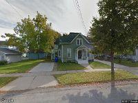 Home for sale: Spring, Appleton, WI 54911