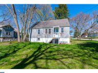 Home for sale: 8 Lincoln Avenue, Wilmington, DE 19804
