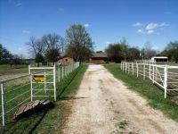 Home for sale: 108 Lynn Rd., Meeker, OK 74855