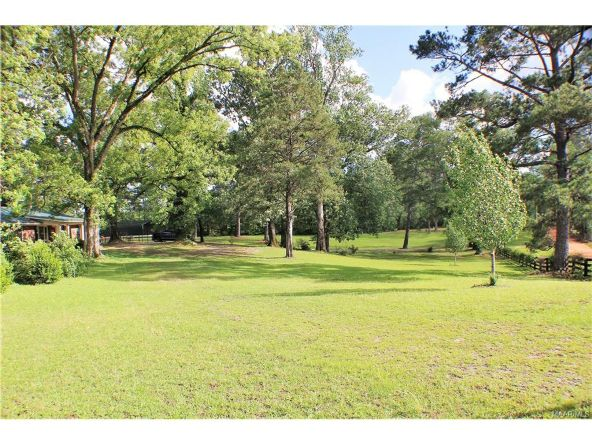 796 Sunnylane Dr., Wetumpka, AL 36092 Photo 11