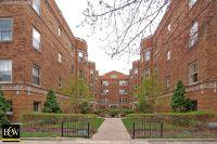 Home for sale: 621 W. Washington Blvd., Oak Park, IL 60302