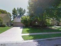 Home for sale: 102nd, Overland Park, KS 66207