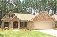 Home for sale: L1 Kosa Way, Eagle River, AK 99577