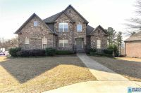 Home for sale: 196 Wild Timber Pkwy, Pelham, AL 35124