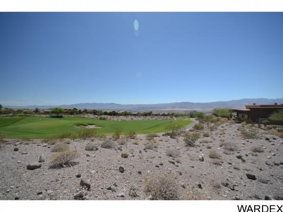 1391 Pioneer Trl, Bullhead City, AZ 86429 Photo 18