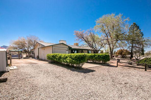 3240 Simms Avenue, Kingman, AZ 86401 Photo 2