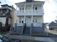 Home for sale: 9537 Mcdougall, Hamtramck, MI 48212