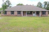 Home for sale: 6141 Posey Bridge Rd., Biloxi, MS 39532