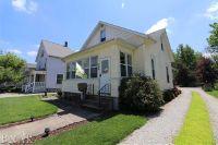Home for sale: 506 W. Main, Clinton, IL 61727
