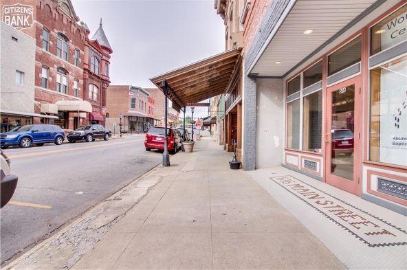 616 Main St., Van Buren, AR 72956 Photo 4