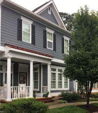 Home for sale: 1079 Cranberry Dr., Chesapeake, VA 23320